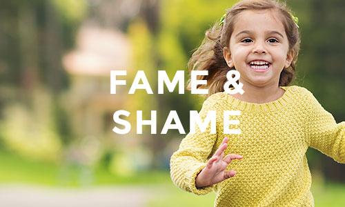 FameandShame-2