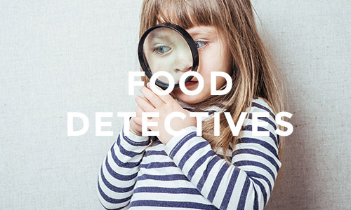 FoodDetectives-2