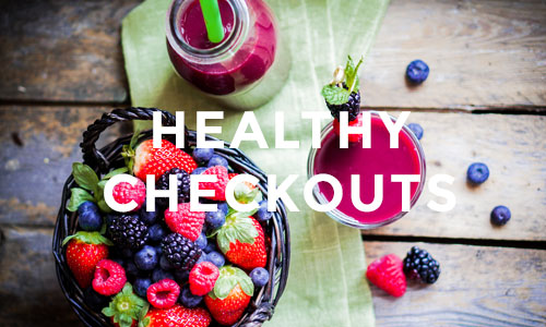 HealthyCheckouts-2