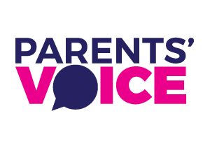 Image result for PARENT VOICE