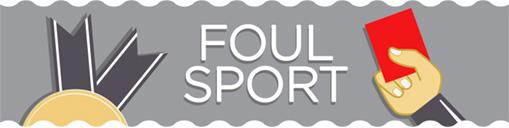 foul-sport-banner