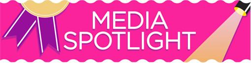 media-spotlight-banner