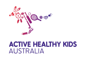 healthy-active-kids-australia